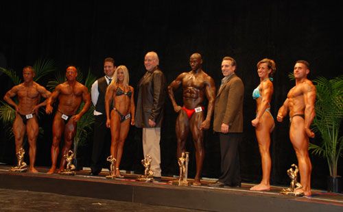 npc ct 2007 bodybuilding and figure photos
