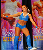 2008 Super Fitness Weekend
