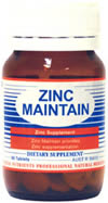 Zinc Facts and Information