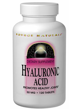 Hyaluronic Facts and Information