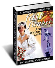 Fast Fitness Wedding Guide