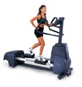 Elliptical Trainer Crosstrainer