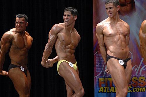 Bodybuilding Chin Ups Hand-over-hand Chin-ups