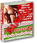 Beginner's Guide to Fitness and Bodybuilding Sample