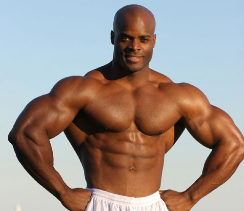 http://www.fitnessatlantic.com/images/simple-sugar-bb1.jpg