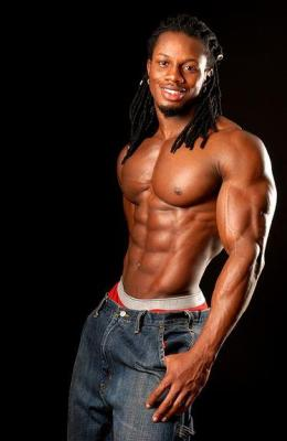 Ulisses Williams, Jr.