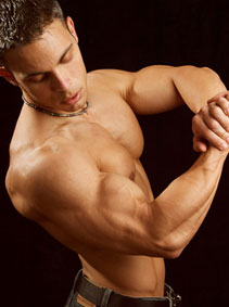 Information About Whey Protein - The Hard Facts