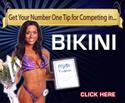 Bikini Tip Click Here