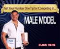 Male model tips